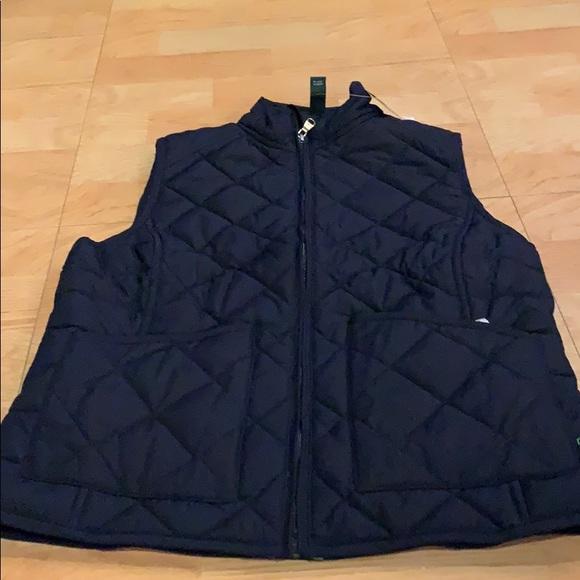 Lauren Ralph Lauren Jackets Amp Coats Ralph Lauren Petite
